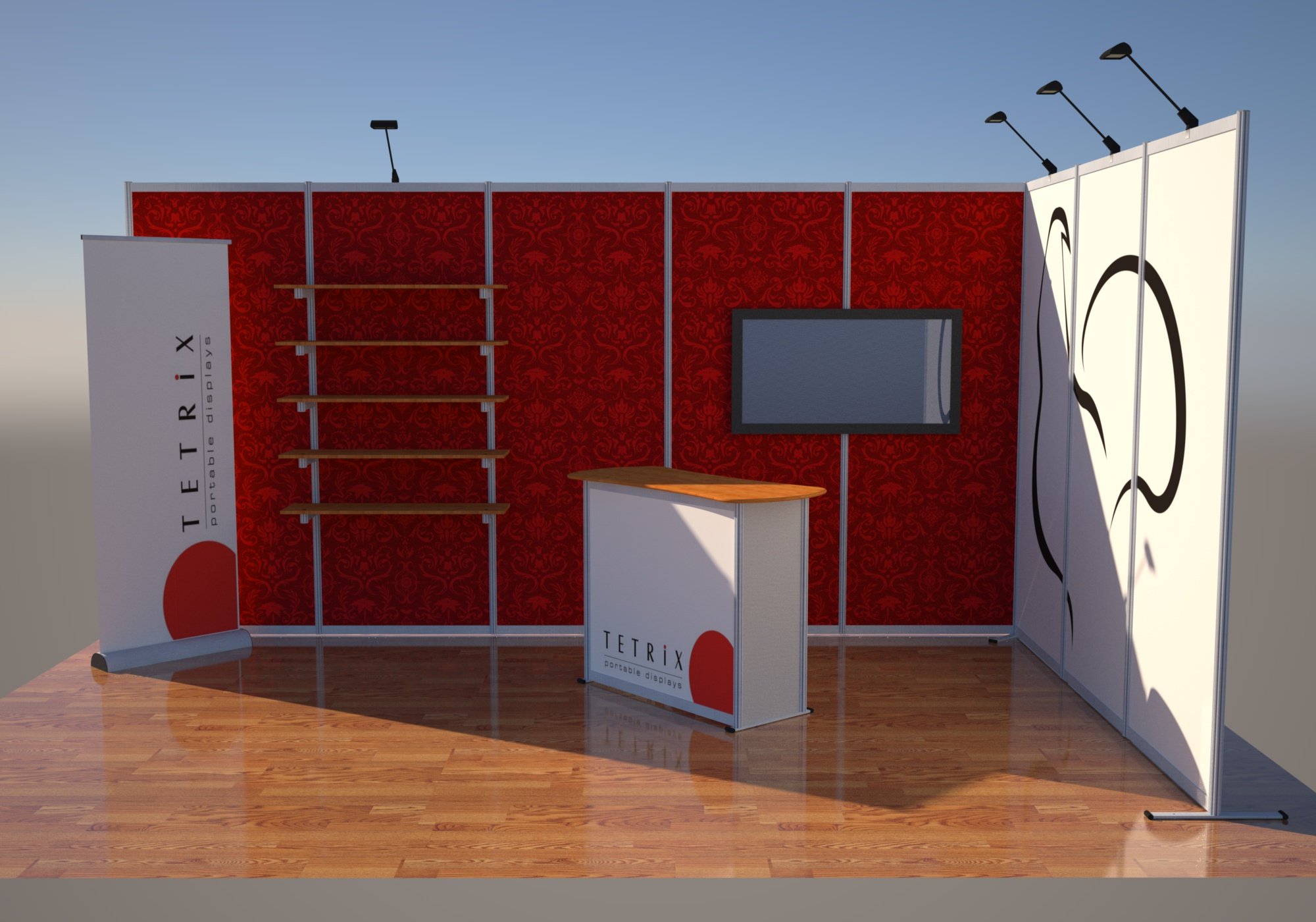 Expo Exhibition Stands Price : Exhibition stand expo booth prices models ekspofabrika