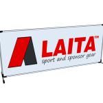 Laita_T_244cm