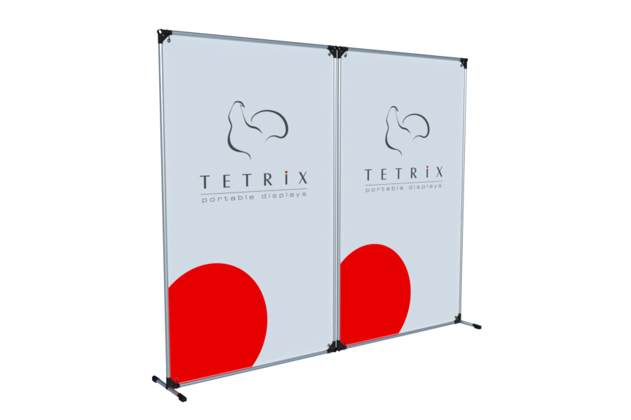 Exhibition Stand Design Price : Exhibition stand expo booth prices models ekspofabrika