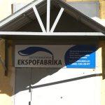 ekspofabrika1