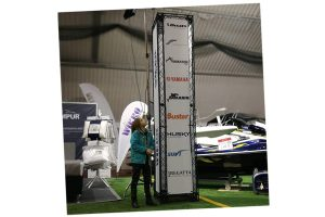 Truss_Трасс_boats_exibition_Finland