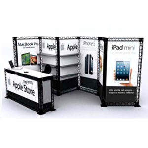 apple_system_600*600